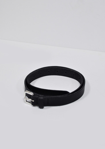 basic belt(2color)