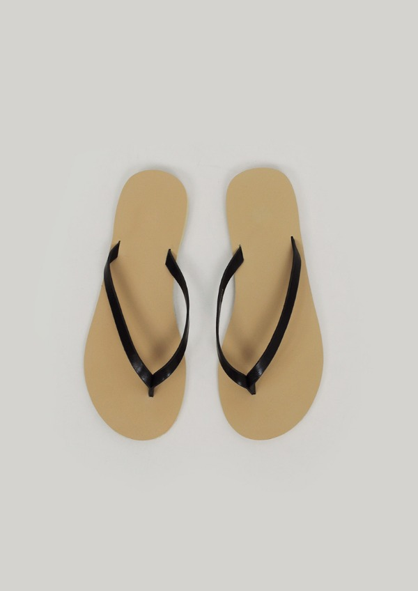 gibon flip flop(3color)