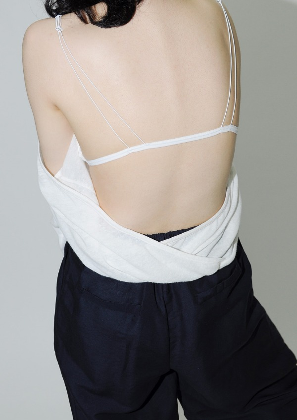 sense top(3color)