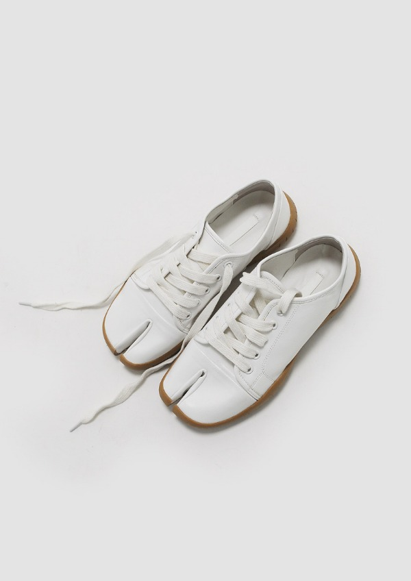 tabi sneakers(3color)