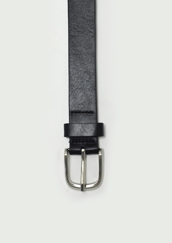 mannish belt(2color)