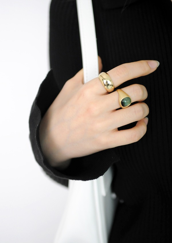 Formica ring(2color)