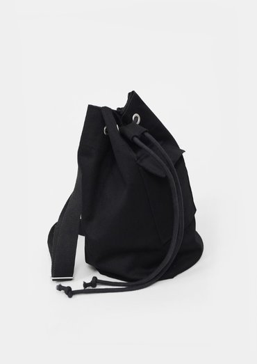 again bag(2color)