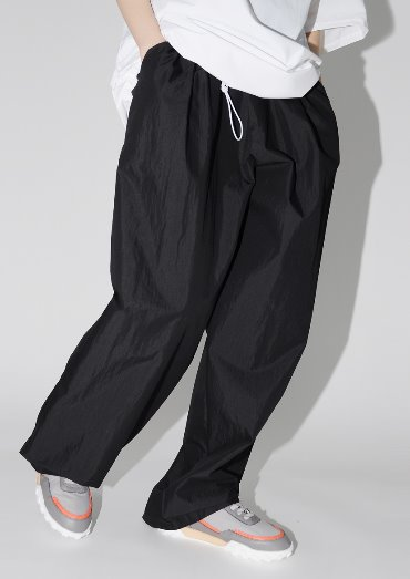 muse nc pants(2color)