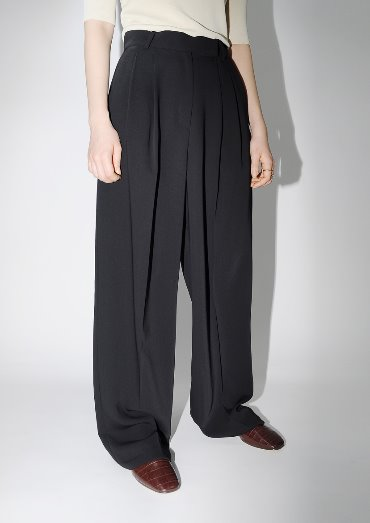 rang pants(2color)