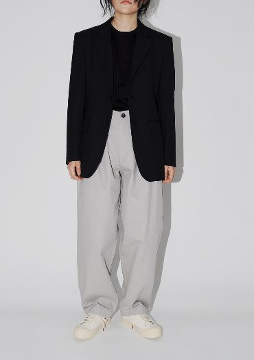 (Unisex)general pants(3color)