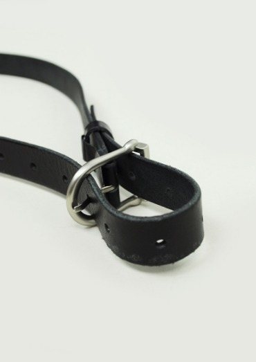 gibon belt(3color)
