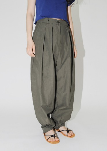 nc jogger pants(2color)