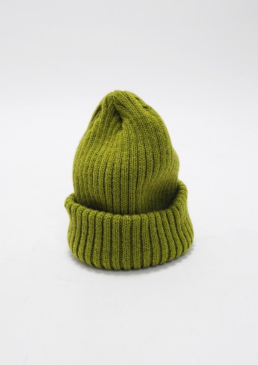 well beanie(4color)