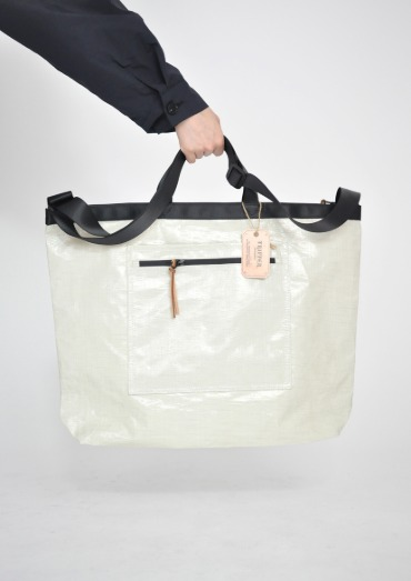 B003 BAG(2color)