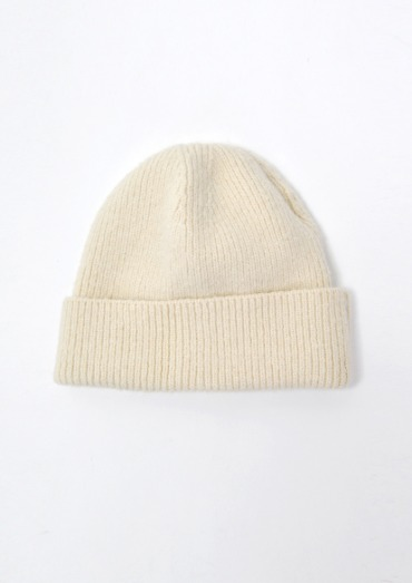 small beanie(4color)